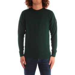 Oblečenie Muži Svetre Roy Rogers A21RRU502C733XXXX GREEN