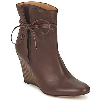 Topánky Ženy Čižmičky Atelier Voisin ORMENT Brin