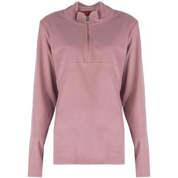 Oblečenie Ženy Mikiny Champion  Ružová