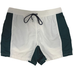Oblečenie Muži Plavky  Refrigiwear 808492 Biely