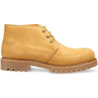 Topánky Muži Polokozačky Docksteps DSM105400 Béžová