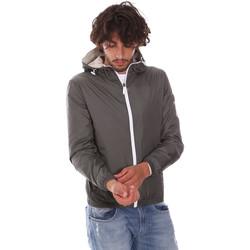 Oblečenie Muži Saká a blejzre Invicta 4431760/U Zelená