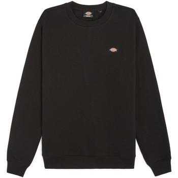 Oblečenie Muži Mikiny Dickies DK0A4XCEBLK1 čierna