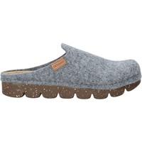 Topánky Ženy Papuče Grunland CI2777 Šedá