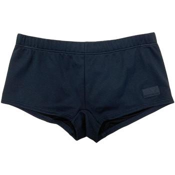 Oblečenie Muži Plavky  Ea7 Emporio Armani 901001 7P703 Modrá