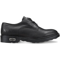 Topánky Muži Derbie Cult CLE102576 čierna