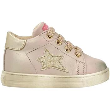 Topánky Dievčatá Nízke tenisky Falcotto 2015315 23 Ružová