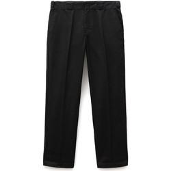 Oblečenie Ženy Nohavice Dickies DK0A4X6IBLK1 čierna