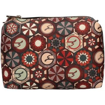 Tašky Vrecúška a malé kabelky Gattinoni BINTD7642WZ BORDEAUX