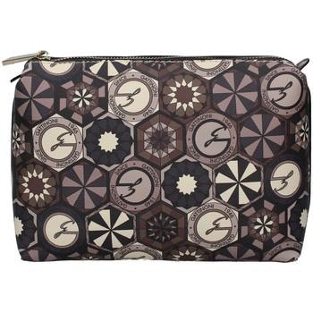 Tašky Vrecúška a malé kabelky Gattinoni BINTD7642WZ BROWN