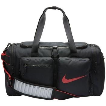 Tašky Športové tašky Nike Utility Graphic Čierna