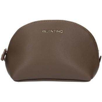 Tašky Ženy Púzdra a taštičky Valentino Bags VBE5K4512 BEIGE