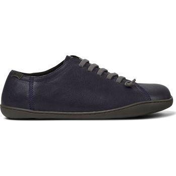 Topánky Muži športové šľapky Camper Peu Cami 17665 Navy