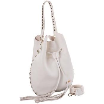 Tašky Ženy Kabelky Badura BACP908305 Biela