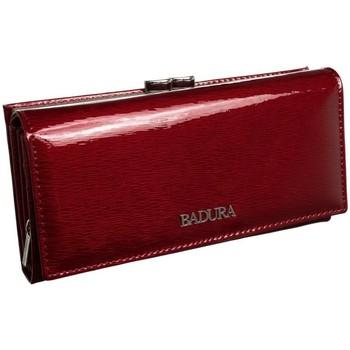 Tašky Ženy Peňaženky Badura 95900 Červená