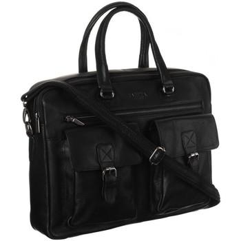 Tašky Tašky Badura 105500 Čierna