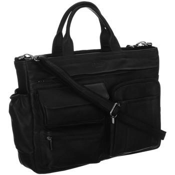 Tašky Tašky Badura 105560 Čierna