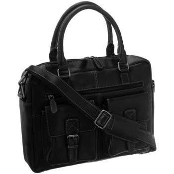 Tašky Tašky Badura 92600 Čierna