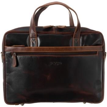 Tašky Tašky Badura 92580 Čierna