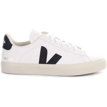 Topánky Muži Nízke tenisky Veja CP051537 Multicolor