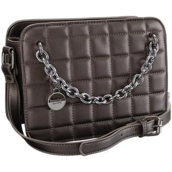 Tašky Ženy Kabelky Monnari BAG0020023 JZ20 Hnedá