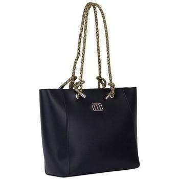 Tašky Ženy Kabelky Monnari BAG1580020 Čierna