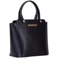Tašky Ženy Kabelky Monnari BAG1680020 Čierna