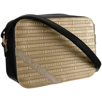 Tašky Ženy Kabelky Monnari 117830 Zlatá