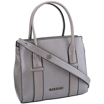 Tašky Ženy Kabelky Monnari BAG1170019 Sivá