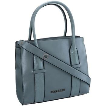 Tašky Ženy Kabelky Monnari BAG1170008 Pastelová zelená