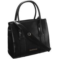 Tašky Ženy Kabelky Monnari BAG1170020 Čierna