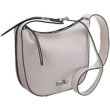 Tašky Ženy Kabelky Monnari BAG1230000 Krémová