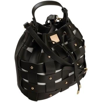 Tašky Ženy Kabelky Monnari 48180 Čierna