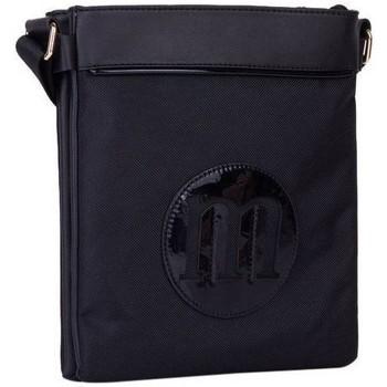 Tašky Ženy Kabelky Monnari BAG0370020 Čierna