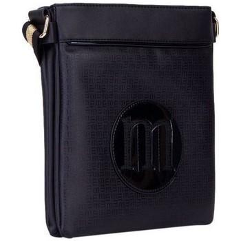 Tašky Ženy Kabelky Monnari BAG0370M20 Čierna