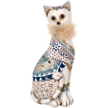 Domov Sochy Signes Grimalt Obrázok Cat. Multicolor
