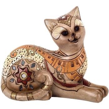 Domov Sochy Signes Grimalt Obrázok Cat. Marrón