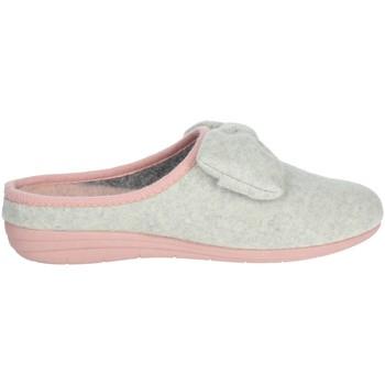 Topánky Ženy Papuče Grunland CI3143-L9 Grey