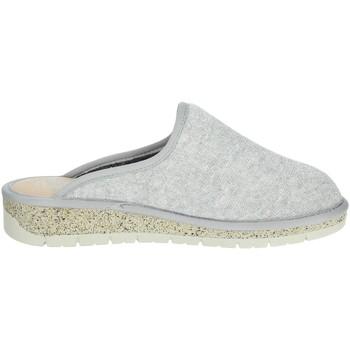 Topánky Ženy Papuče Grunland CI1815-G7 Grey