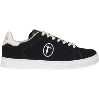 Topánky Muži Nízke tenisky Trussardi 77A00336-9Y099998 Modrá