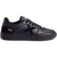 Topánky Muži Nízke tenisky Munich 8908005 čierna
