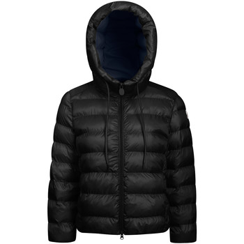 Oblečenie Ženy Vyteplené bundy Invicta 4431815/D čierna
