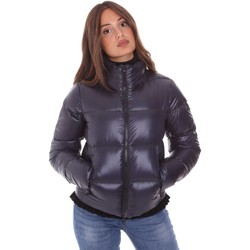 Oblečenie Ženy Vyteplené bundy Refrigiwear RW0W05800NY0183 Modrá