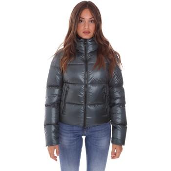 Oblečenie Ženy Vyteplené bundy Refrigiwear RW0W05800NY0183 Zelená