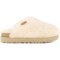 Topánky Ženy Papuče UGG UGSFUZSNAT1121634W Béžová