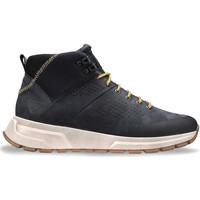 Topánky Muži Členkové tenisky Docksteps DSM000703 Modrá