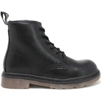 Topánky Ženy Polokozačky Gold&gold B21 GS200 čierna