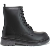 Topánky Ženy Polokozačky Gold&gold B21 GS80 čierna
