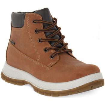 Topánky Ženy Turistická obuv Imac SCIROK SENAPE Giallo