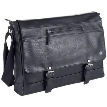 Tašky Tašky Daag WALKY217051 Čierna